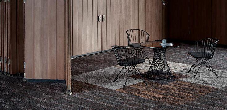 #ege #tapijt #vloer http://www.vanvoorst.nl/projectstoffering/leveranciers-fabrikanten-projectvloerbedekking-raamdecoratie-zonwering/ege/