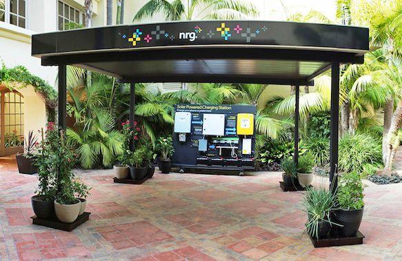 http://inhabitat.com/nrg-energys-new-solar-canopy-offers-a-grid-free-alternative-to-rooftop-solar/