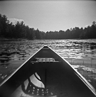 Photograghy ansel adams | TASIS ARTS WIKI - ansel-adams-photography-london-2012-lake-boat.jpg ...