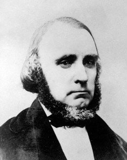 William Clayton 17 July 1814–4 Dec. 1879. Bookkeeper, clerk. Born at Charock Moss, Penwortham, Lancashire, England. Son of Thomas Clayton and Ann Critchley. Married Ruth Moon, 9 Oct. 1836, at Pen…
