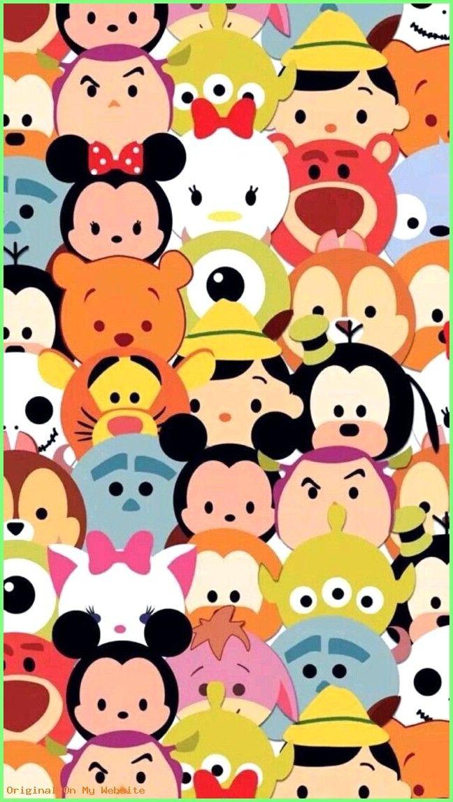 Wallpaper Iphone Disney B4fee311f116bc5d68250daf8217f1ca Disney Tsum Tsum Wallpaper Tsum T Disney Wallpaper Cute Disney Wallpaper Tsum Tsum Wallpaper