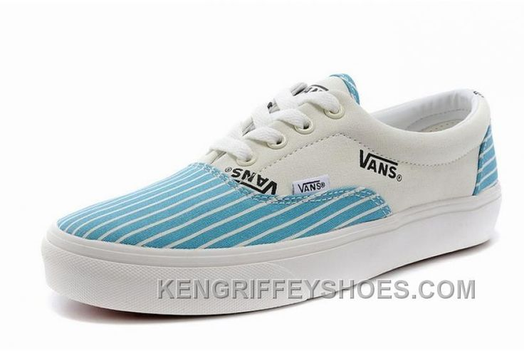 https://www.kengriffeyshoes.com/vans-vault-og-era-lx-stripes-skyblue-white-mens-shoes-jffy8.html VANS VAULT OG ERA LX STRIPES SKY-BLUE WHITE MENS SHOES AKDQY Only $74.00 , Free Shipping!