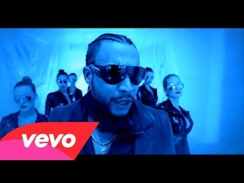 17 best images about latin musik on pinterest follow the leader prince royce and jennifer lopez - Don omar virtual diva ...