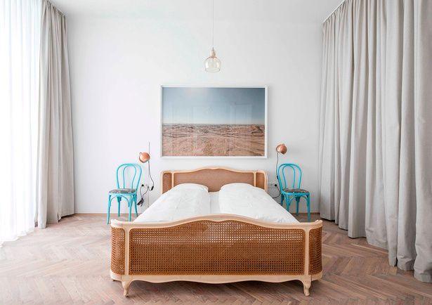 Trucos para INSONORIZAR tu habitación | Dormitorio interior ...