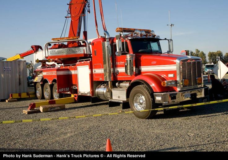 Image detail for jamie davis towing and recovery rescue for Jamie davis motor truck