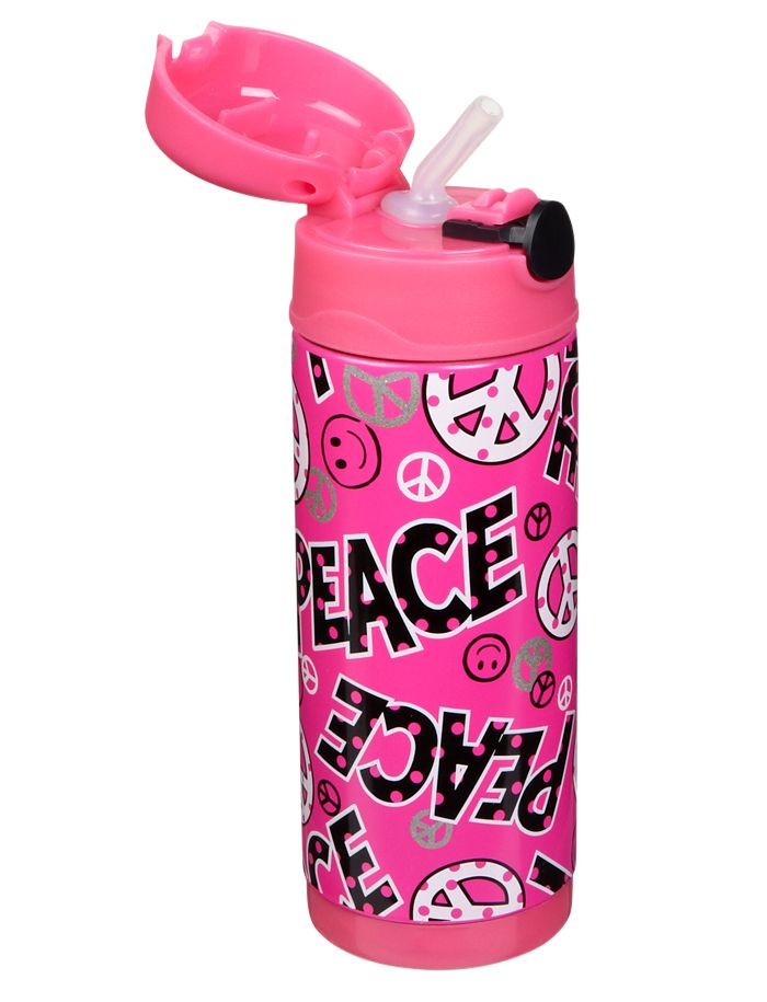 1000 images about my water bottle on pinterest girl clothing