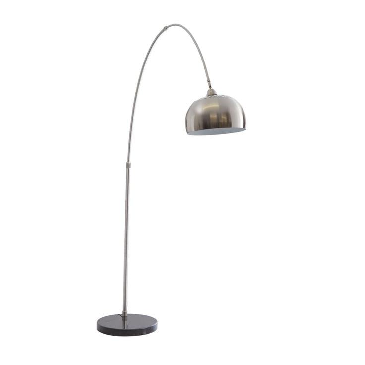 Dare Gallery - Argus floor lamp