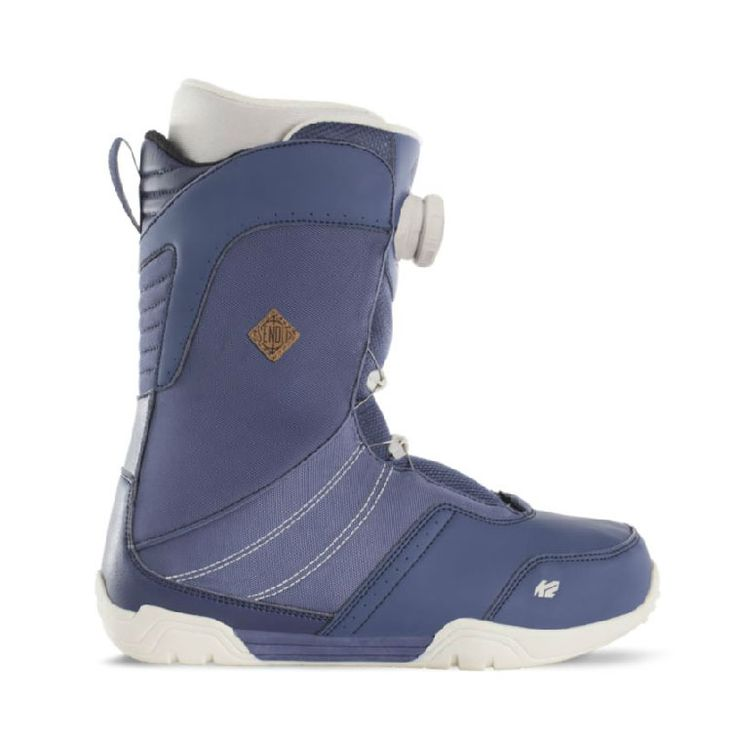 K2 Sendit Boot - Women's 2015 | K2 Snowboards for sale at US Outdoor Store