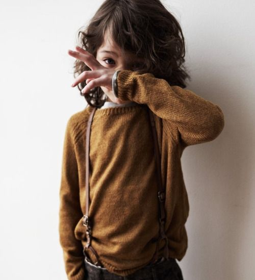 --: Sweaters, Hipster, Kids Style, Boys Style, Kids Fashion, Sons, Long Hair, Outfit, Little Boys