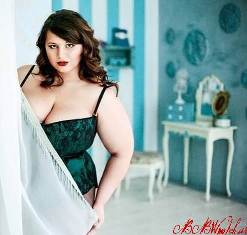 magazine bbw dating site Wooplus is a dating site for plus size people  describing as a bbw however, a site for plus size dating doesn't have  to any standard dating site and.