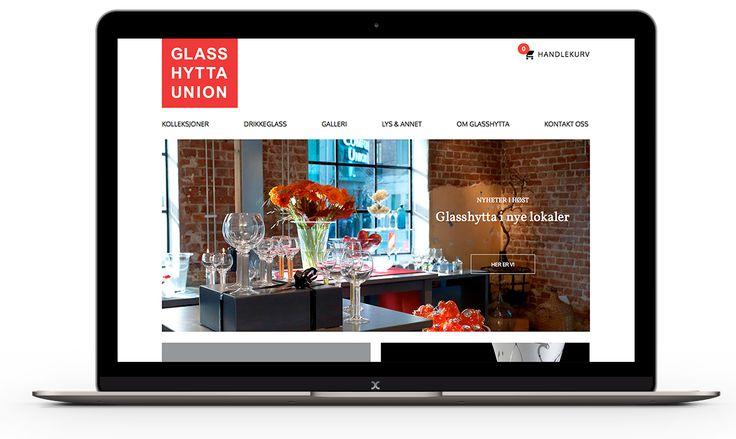 GlasshyttaUnion