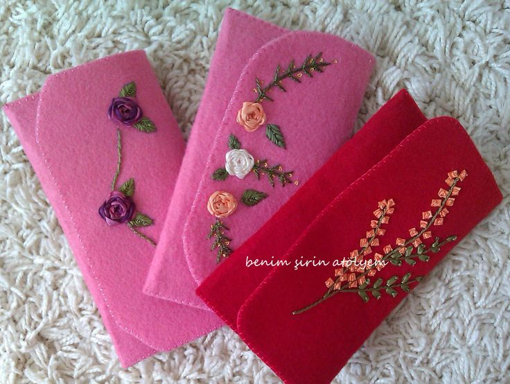 Like this style of glasses case