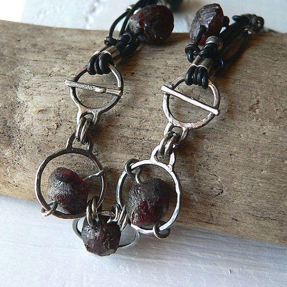 https://www.etsy.com/listing/277419622/bracelet-sterling-silver-natural-leather?ref=shop_home_active_7