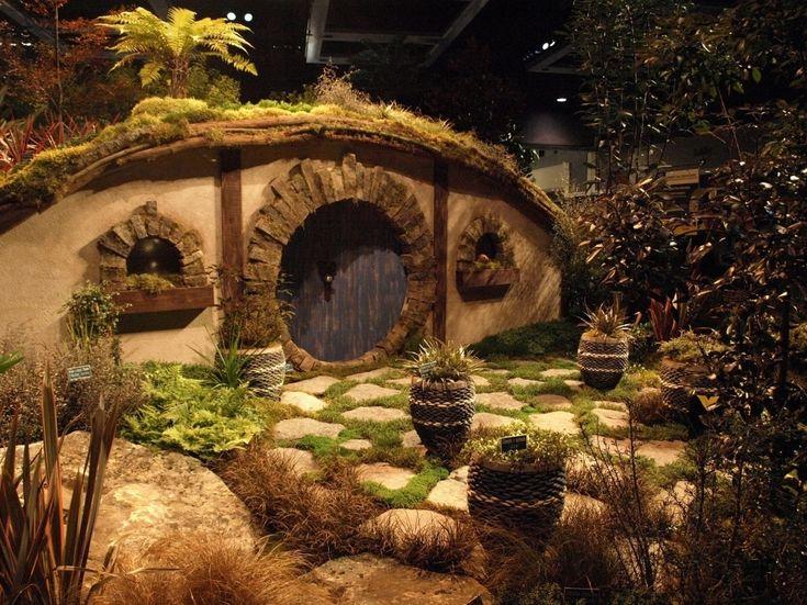 Uncategorized Great Hobbit Home Designs Hobbit House Plans Elegant Hobbit  Cub House Plans Ideas Picture