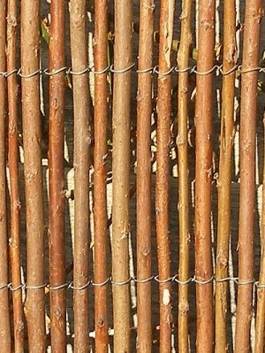 Willow Screen