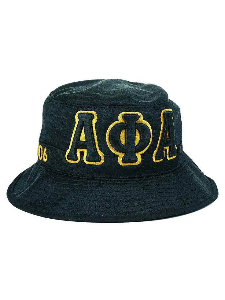 83 Best Images About Alpha Phi Alpha On Pinterest Bucket
