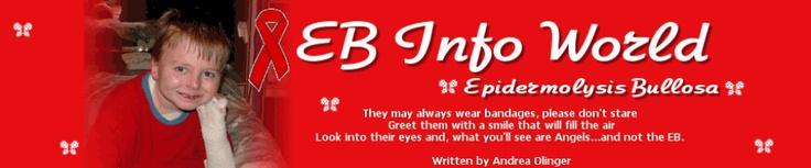 blog.ebinfoworld.com