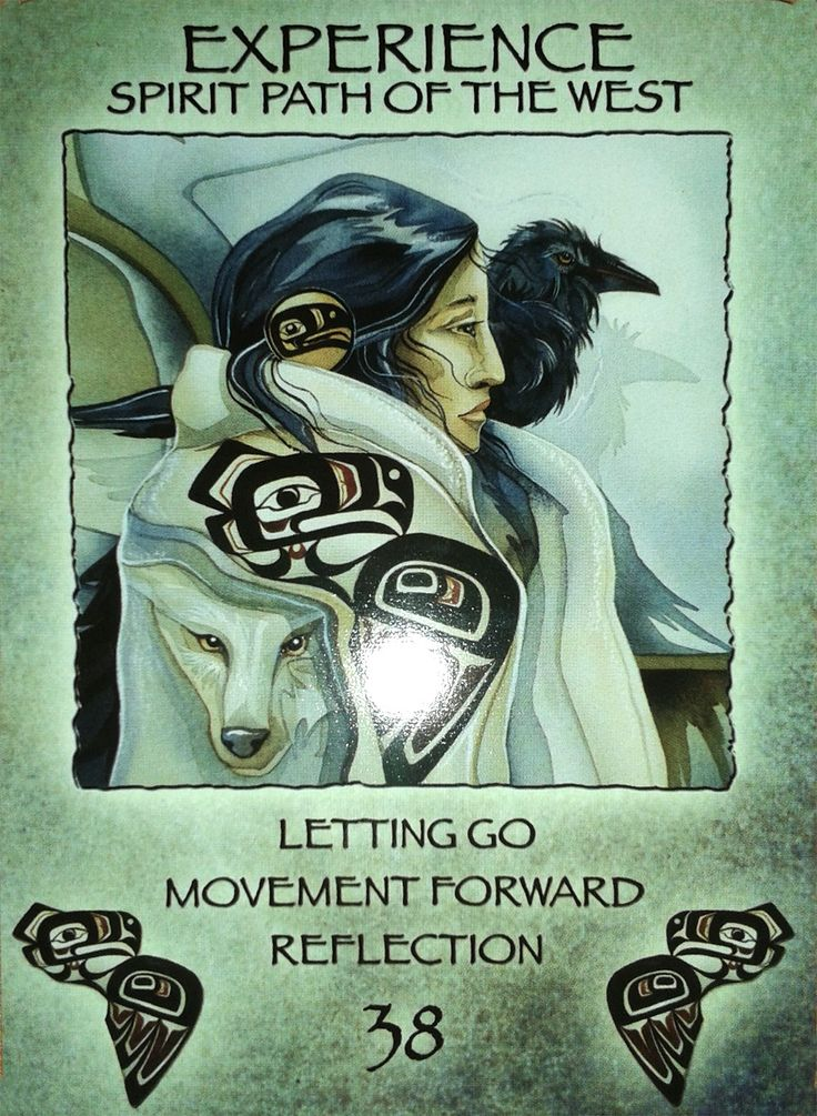 Tarot Oracles And Other Signs Along The: 1029 Best Tarot And Oracles Images On Pinterest