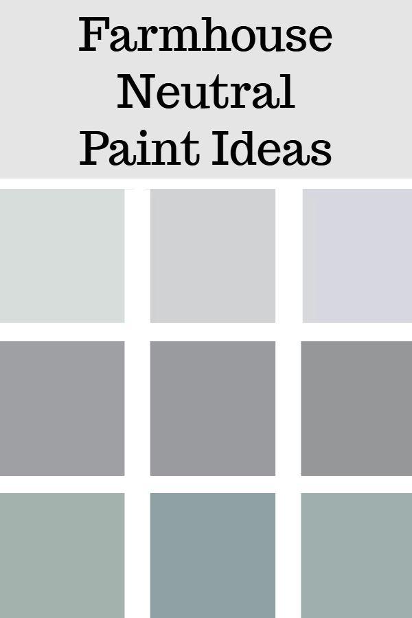 Wordpress Com Farmhouse Paint Dining Room Paint Colors Farmhouse Paint Colors