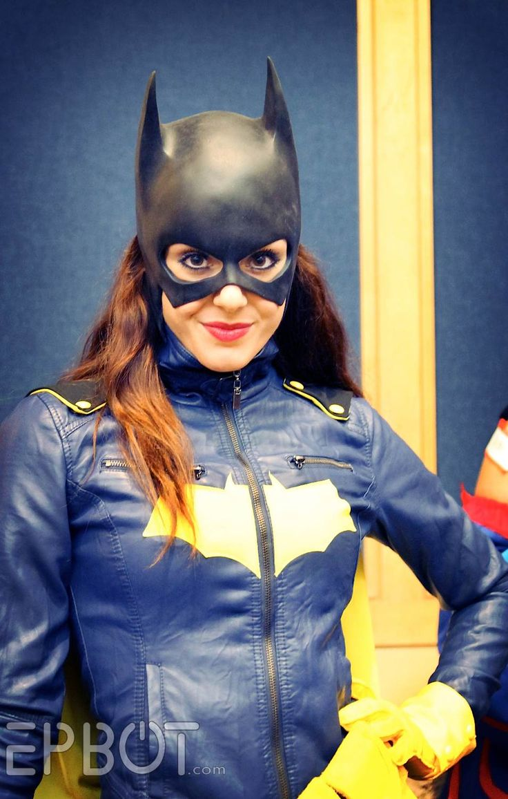 Showing Porn Images For Batgirl Cosplay Porn  Wwwhandy -7010
