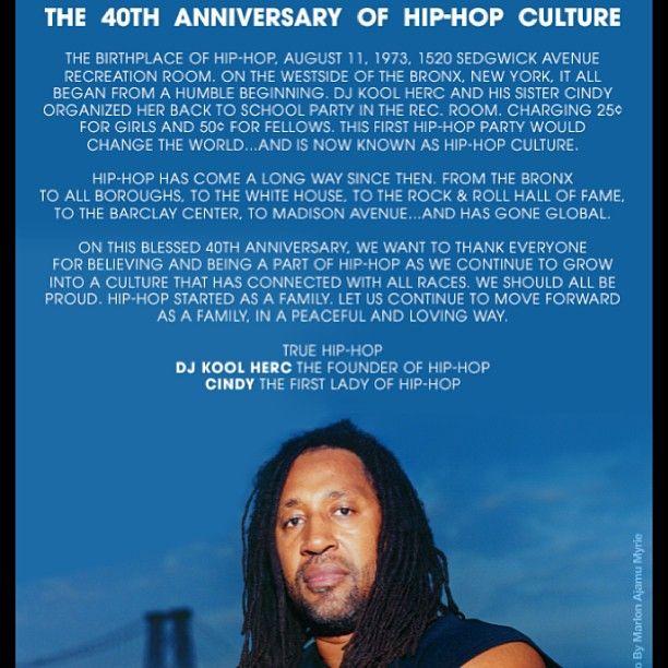 70 best Hip Hop images on Pinterest Hiphop, Classic and Hip hip - fresh genetic blueprint band