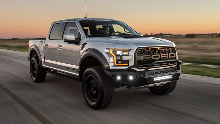 2020 ford Lightning Svt Concept in 2020 | Ford raptor ...