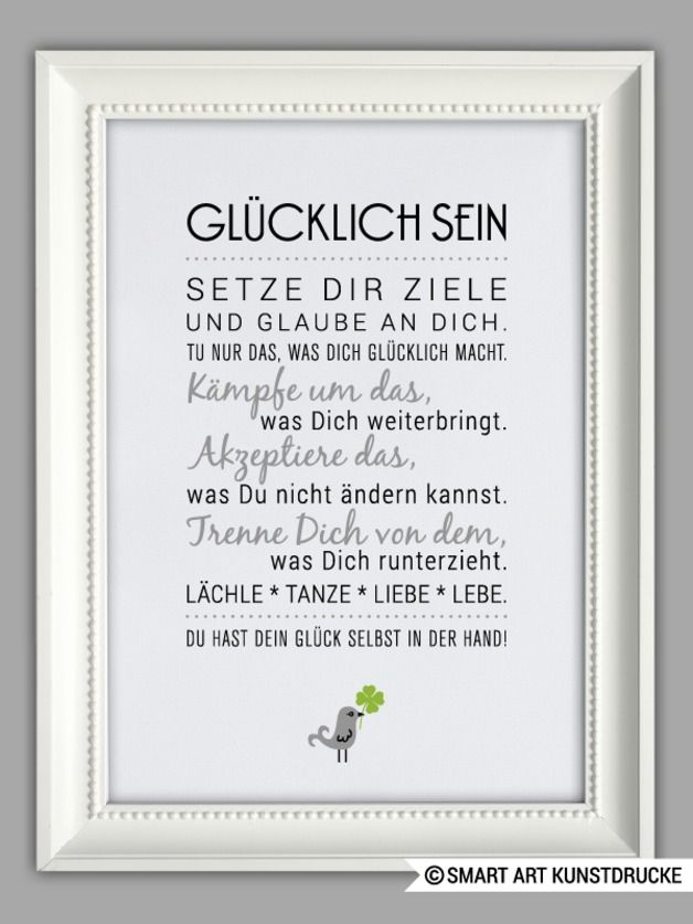 93 best Sprüche images on Pinterest Poetry, Craft and Essen