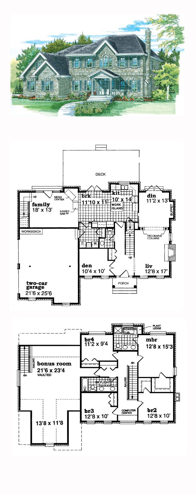 396 best homes images on pinterest house floor plans 396 best homes images on pinterest house floor plans architecture and dream houses
