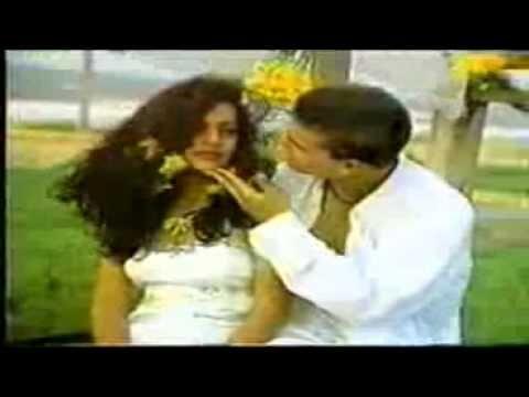 Miguel Morales - Sirena encantada (Videoclip)