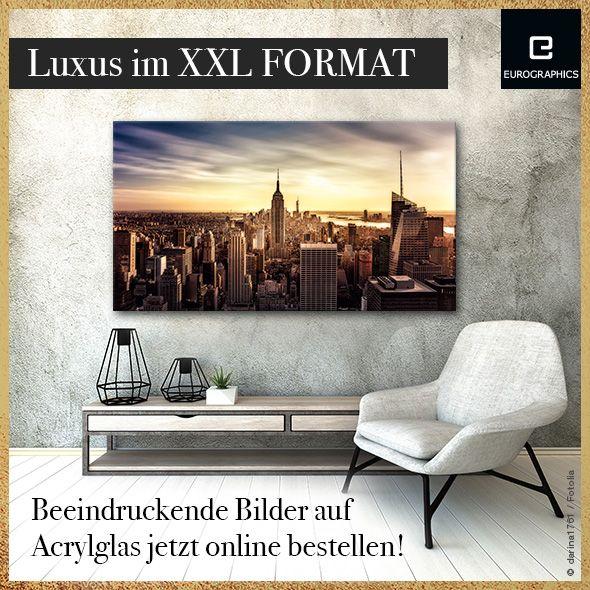 20 best Cities Of The World images on Pinterest - glasbilder xxl küche