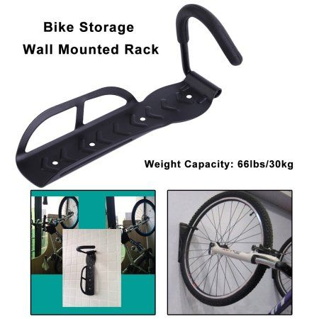 170 Best Bicycle Storage Images On Pinterest Bicycling