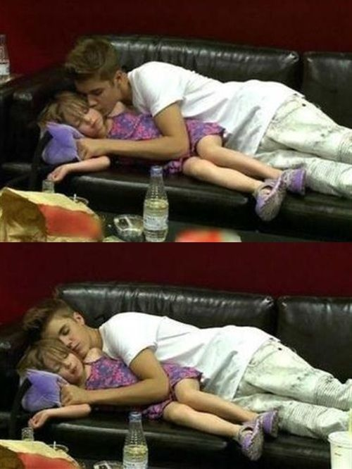 Pedo-Justin-Bieber-Cheats-Selena-Gomez