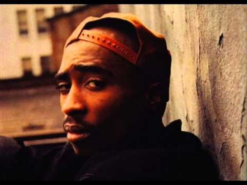 2Pac - Life Goes On (1996) - YouTube