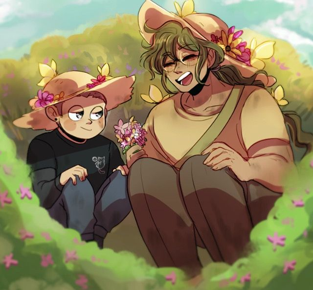 Gonta And Ryoma Are Like My Favorite Pairing No I Don T Ship Them But They Would Definitely Be Best Friends Danganronpa Danganronpa Characters Anime Maybe check out their profile? gonta and ryoma are like my favorite