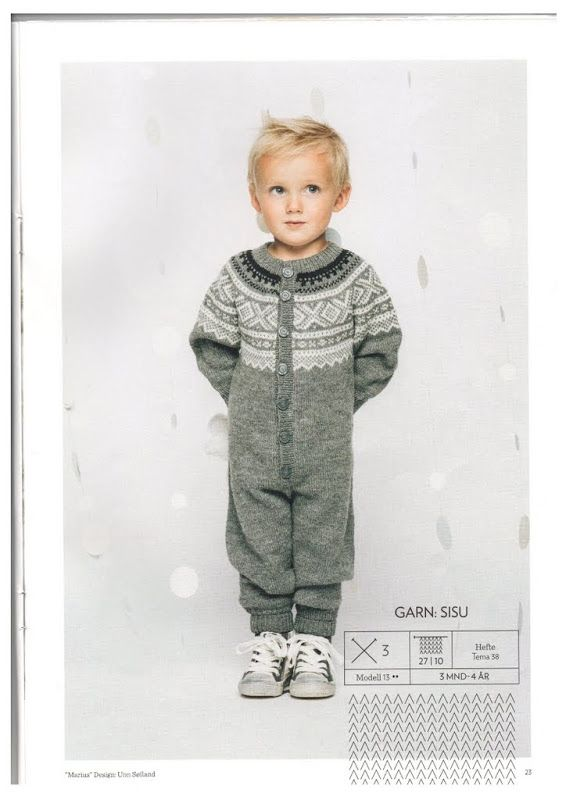 http://knits4kids.com/ru/collection-ru/library-ru/album-view/?aid=40901