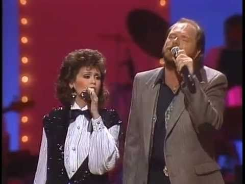 meet me in montana dan seals and marie osmond lyrics to let it go