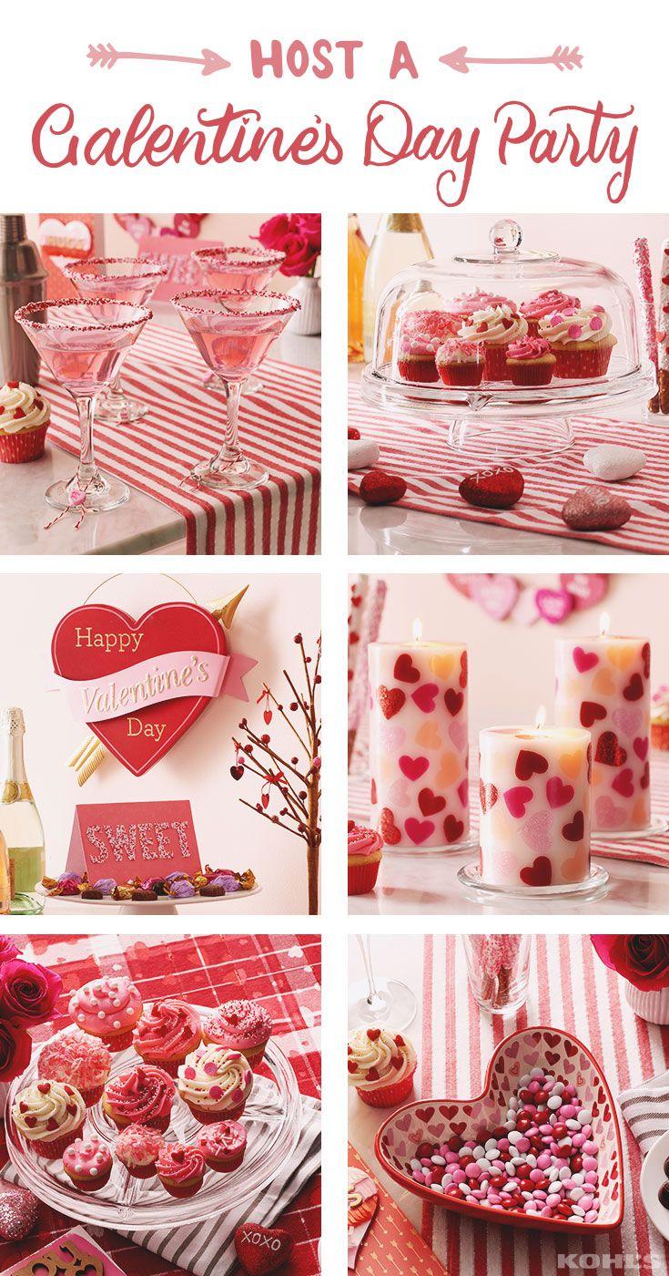 3053 best Valentine\'s Day images on Pinterest   Valantine day ...