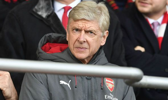 Arsenal transfer news: Most likely signings Wenger could land this month    via Arsenal FC - Latest news gossip and videos http://ift.tt/2ENJnR8  Arsenal FC - Latest news gossip and videos IFTTT