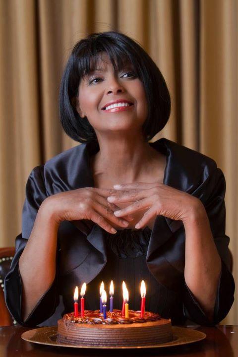 Vanity 6 | Brown Sugar: Over 80 Years of America's Black Female Superstars