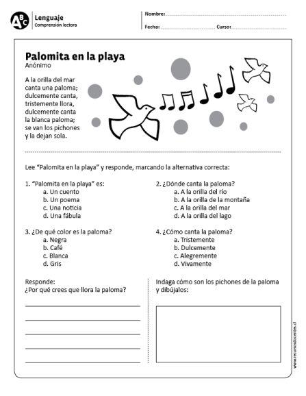 "Palomita en la playa"" data-recalc-dims="