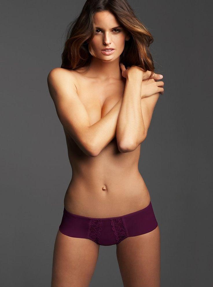 Best Izabel Goulart Images On Pinterest Izabel Goulart Top Models And Fashion Editorials