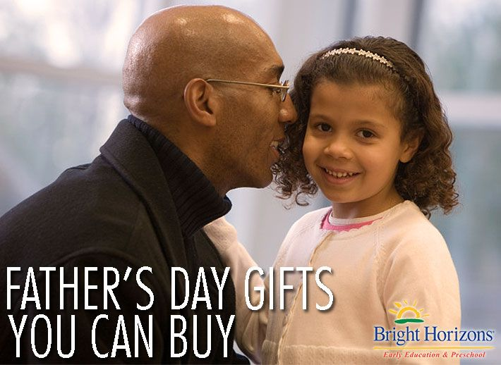 father's day gifts you can mail