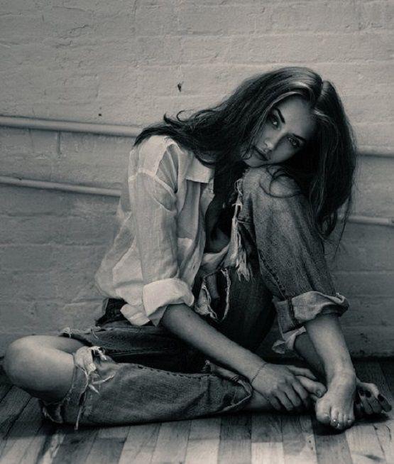 Sebek - Lilit a sebek erősebbé, bölcsebbé, kedvesebbé és gyönyörűbbé tették… (Németh György – RP története)