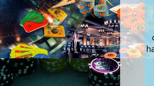 Are you interested in knowing about 3D animation games? In this video, you have get wide varieties of online casino games for fun like silver oak, bodog and many more. You can register on Pokies and Slots and can enjoy every type of online casino games for real money.   #3DAnimation #BetCoincasino #onlinecasinogamesAustralia #OnlineCasinosAustralia #onlinegamblingAustralia