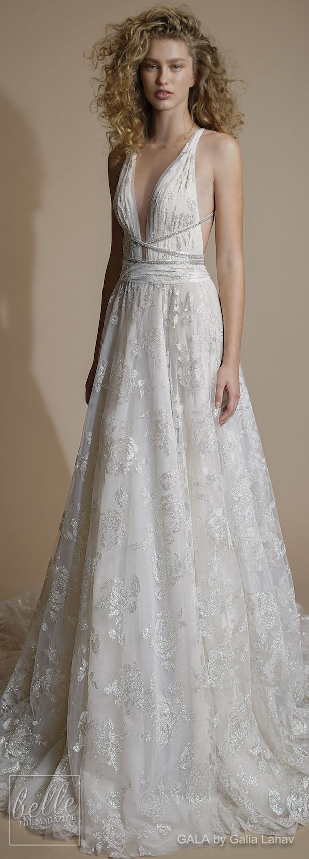best wedding dresses ideas images on pinterest homecoming