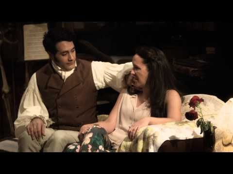 WHAT WE DO IN THE SHADOWS - clip 5: An evening with a vampire - YouTube