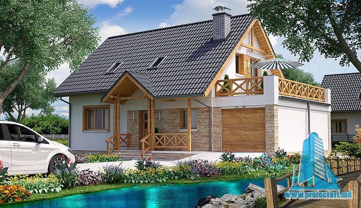http://www.proiectari.md/property/proiect-de-casa-cu-parter-si-mansarda-100798/ Proiect de casa cu parter si mansarda-100798