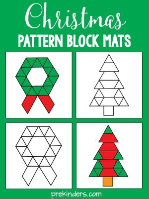 best 25 teaching patterns ideas on pinterest math patterns kindergarten math activities and. Black Bedroom Furniture Sets. Home Design Ideas