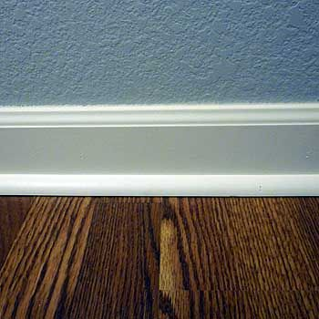 10 Images About Baseboards On Pinterest Baseboards