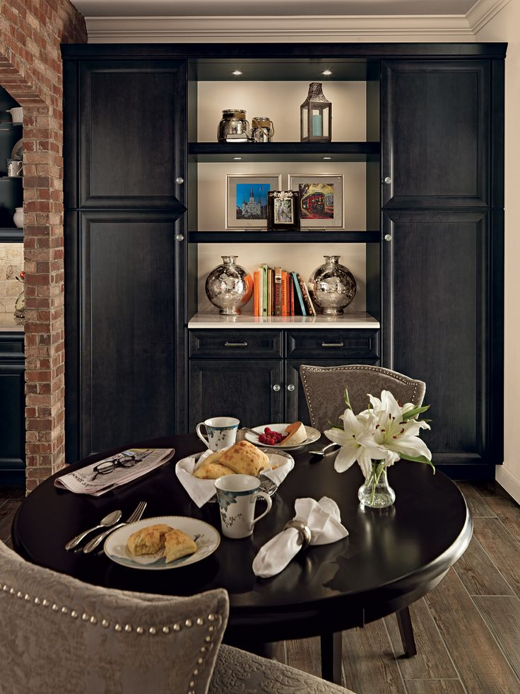 Best 8 Best Images About Our Kitchens Merillat On Pinterest 400 x 300